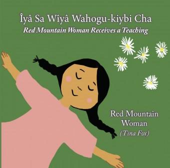 Îyâ Sa Wiyâ Wahogu-kiybi Cha