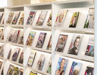 RBdigital Online Magazines   Calgary Public Library